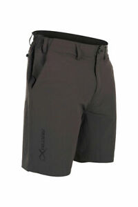 NEW 2021Matrix Lightweight Water-Resistant Shorts -ALL SIZES