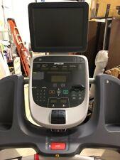 Precor 833 Treadmill w P30 Console
