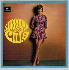 Cilla Black - Surround Yourself With Cilla (CD)
