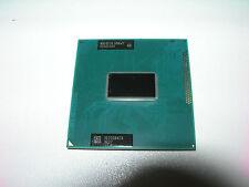 INTEL Mobile Core I5 3230M 2,6 GHZ 3,2 GHz IDA MODE socket G2 rPGA988B SR0WY