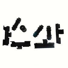 Disc Brake Hardware Kit Front Carlson H5621Q