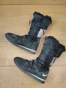 Nike Winter Boots for Women | eBay