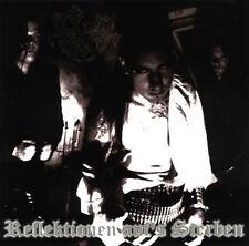 Bethlehem - Reflektionen auf's Sterben CD,SHINING