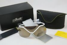 GREAT NOS SILHOUETTE FUTURA SPX 4068 00 6052 BRILLE SUNGLASSES! MADE IN AUSTRIA
