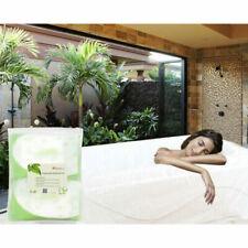Inflatable/ Travel Baths