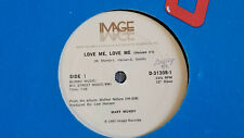 """MARY MUNDY Love Me, Love Me IMAGE 12"""""""
