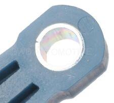 Auto Trans Input Shaft Speed Sensor BWD SN7292 fits 04-09 Nissan Quest