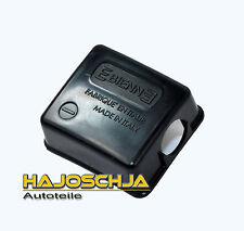 - Batteriepolkappe Batteriepolabdeckung Polschutzkappe Schutzkappe Polabdeckung