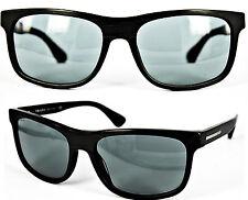 Prada Sonnenbrille / Sunglasses  SPR15R 60[]18 TV4-3C2 140 Nonvalenz  /82 (52)