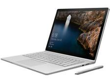 Microsoft Surface Book - Intel Core i7 Processor. 1TB 16GB RAM NVIDIA GeForce