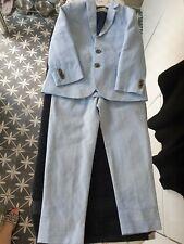 H&M Boys Suit
