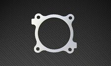 Thermal Throttle Body Gasket Mazda 3 2.3L 2010+ Free Shipping