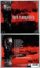"DARK TRANQUILITY ""Damage Done"" (CD Digipack) 2002-2009 NEUF"