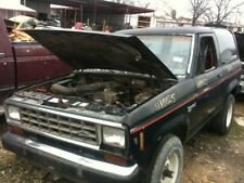 86 87 88 89 90 91 92 93 FORD RANGER TRANSFER CASE