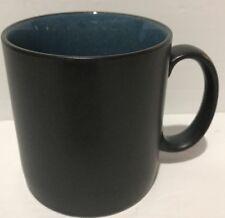 EPOCH Collection ZOOM BLUE E912,  Coffee Mugs