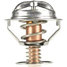 Engine Coolant Thermostat-VIN: S AUTOZONE/ DURALAST-CST 15138