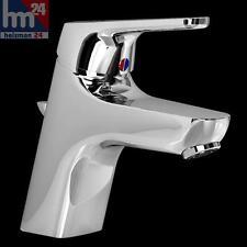 Ideal Standard CeraSprint DN 15 Einhebel-Waschtischarmatur B9561AA