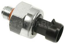 New Pressure Sensor ICP102 Standard Motor Products
