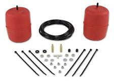 AIR LIFT 60816 1000 Series Rear Air Spring Kit