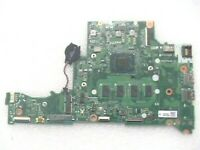 Acer Aspire A315-31 laptop mainboard w/ Intel N3450 CPU 4Gb RAM    NB.GNT11.005