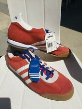 NWT Adidas Copa de Mundo Mexico 70 Kick Lifestyle sz 13 shoes March 2005 product