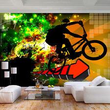 FOTOTAPETE Tapete Poster 15F0399860 Soldaten Weltraum Junge Kinder Für Kinder