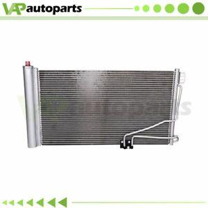 A/C Condenser For 03-05 Mercedes-Benz C230 C240 C320 CLK320 CLK500 CLK55 AMG