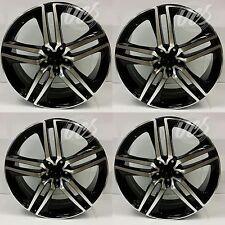 20 Honda Accord Wheel Rim 2004 2005 2006 2010 2011 2012 2013 2014 2015 2016