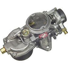 Carburetor AUTOLINE C587 fits 1964 American Motors Classic 3.2L-L6