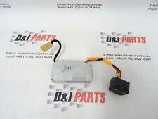 Audi A8 4N 220V Wechselrichter Spannungswandler Wandler Transformer 4N0907155A