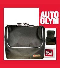 Autoglym Black Bag case only & Air Freshener