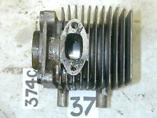Stihl Hs-75 Hedge Trimmer Oem - Cylinder Head
