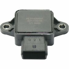 NEW THROTTLE POSITION SENSOR FOR 1999-2004 LAND ROVER DISCOVERY 4.6/4.4L ERR7322