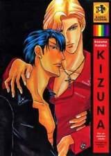 KIZUNA 05