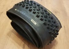 Mavic Quest Pro 29x2.35 Tubeless Ready MTB tyre ~ Brand New
