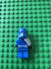 Lego Star Wars Special Forces Clone Trooper SUPERB MINIFIGURE !!!