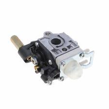 Carburateur adaptable pour Echo remplace Zama RB-84K
