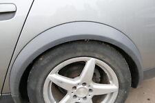 5n0810972 Radhaus coque capot Radhaus ARRIÈRE DROIT VW TIGUAN I 5n Original