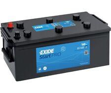 EXIDE Starter Battery StartPRO EG1403