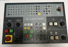 Siemens Sinumerik 840C AC 115/230V 6FC5103-0AE01-0AA1 Power Supply