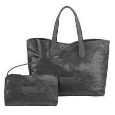 Fritzi aus Preußen Andrina Shopper Tasche Handtasche Schultertasche 040373-0001