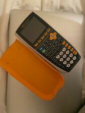 New listing Ti84 Texas Instruments calculator Ti-84 Plus C