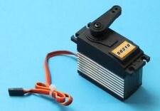 Recambios y accesorios de control, radio y electrónica para vehículos de radiocontrol 1:5