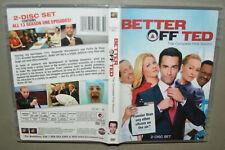 2 Dvd set - Better Off Dead - Complete First Season