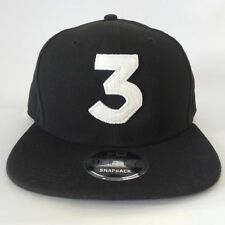 New Era Snapback Polyester Hats for Men  a48766ebe3e9