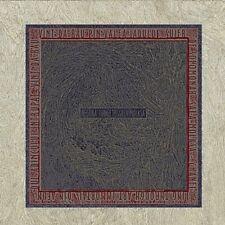 Negura Bunget-Sala molksa (ltd.2-cd)