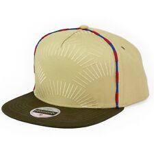 Horizon ZERO Dawn ALOY baseball cap hat (Ufficiale/Nuovo)
