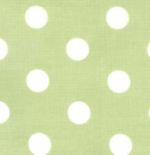 Moda Less than 1 Metre Spotted General Craft Fabrics