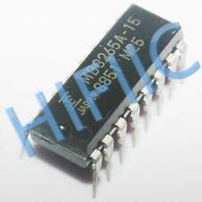 1pcs Mb8265a 15 65536 Bit Dynamic Ram Dip16