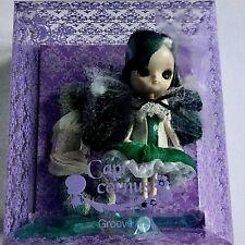 Little Jun Planning Dal Capricornus LD-512 Fashion Mini Doll - Groove INC NEW